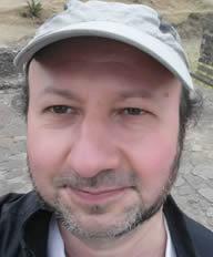 Giulio Mori